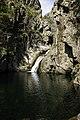 Rivière la Bésorgues 01.jpg