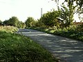 Road junction near Beazley End, Essex - geograph.org.uk - 252611.jpg