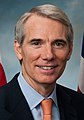 Rob Portman, official portrait, 112th Congress (cropped).jpg