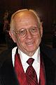Robert C. Bowden.jpg