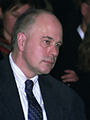 Robert Calderbank (2005).jpg