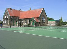 Bramhope Primary School Home Page