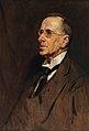Robert Henderson Croll in 1927.jpg