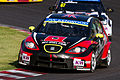 Robert Huff 2013 WTCC Race of Japan (Qualify 1).jpg