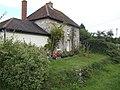 Robin's Nest - geograph.org.uk - 539695.jpg