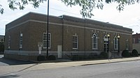 Robinson post office 62454.jpg