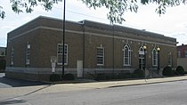 Robinson post office 62454.jpg