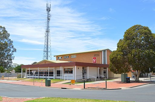 Robinvale Library Users, Have Your Say