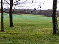 Rochdale Golf Course - geograph.org.uk - 1672343.jpg
