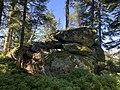 Rocher du Che Gronlé 02.jpg