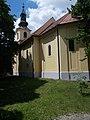 Rochuskirche, SO, 2021 Csongrád.jpg