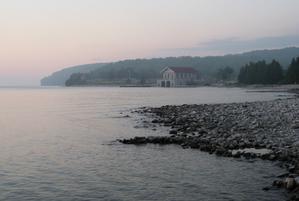 Rock Island (Wisconsin) - Wikipedia