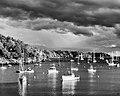 Rockport Harbor (22132803999).jpg
