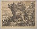 Rocky Landscape with St. Jerome MET DP825800.jpg