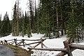 Rocky Mountain National Park, Colorado-25.jpg
