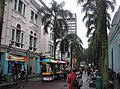 Rodger Street (south), central Kuala Lumpur.jpg
