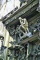 RodinGates1252.jpg