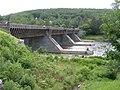 Roeblings Bridge P6270150.jpg