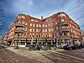 Roelof Hartplein hoek Van Baerlestraat.jpg
