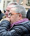 Roger Infalt, Luxembourg supports Charlie Hebdo-102.jpg