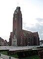 Roisel église 1.jpg
