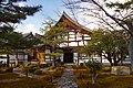 Rokuo-in Kyoto Japan08s3.jpg