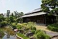 Rokusanen Wakayama Japan26bs3.jpg