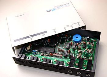 MPU-401 SOUND CARD DRIVER FOR WINDOWS