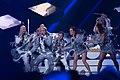Rolandz 01 Melodifestivalen 2018 Final Stockholm.jpg