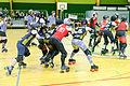 Roller Derby - Belfort - Lyon -013.jpg