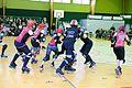 Roller Derby - Dijon-Lyon-026.jpg