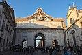 Roma - Piazza del Popolo - 002.jpg
