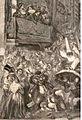Romains en Carnaval 1857 - 3.jpg