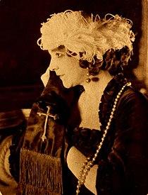 Romance (1920) - Keane 3.jpg