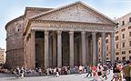 Rzym - Campo de