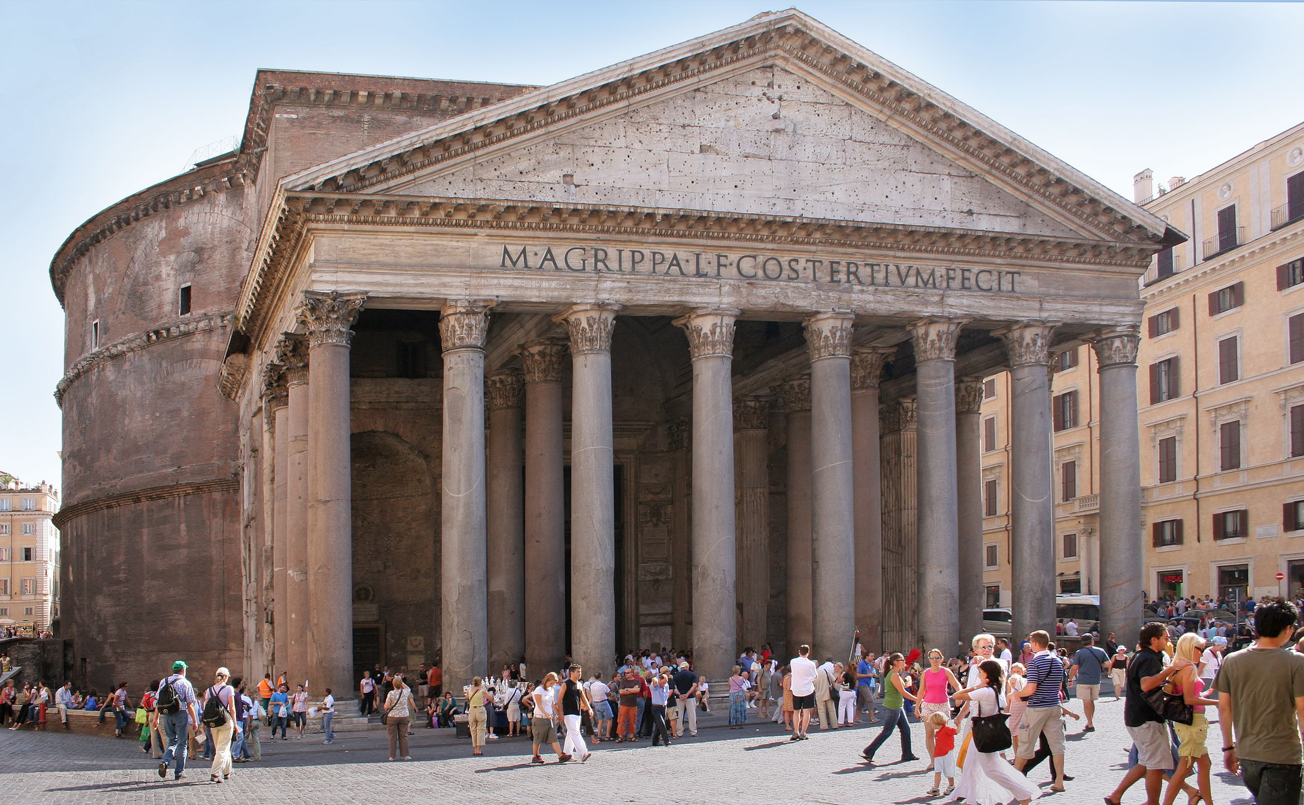 2560px-Rome_Pantheon_front.jpg
