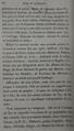 Rome et Carthage page 14.png