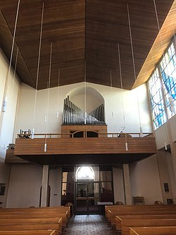Rommerskirchen, St. Peter (Seifert-Orgel) (1).jpg