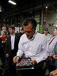 Romney (6482978577).jpg