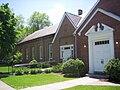 Romney Presbyterian Church Romney WV 2007 05 07 01.jpg