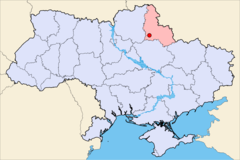 Romny-Ukraine-Map.png