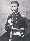 Romuald traugutt in russian uniform.jpg