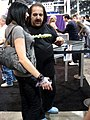Ron Jeremy AVN Adult Entertainment Expo 2010 (1).jpg
