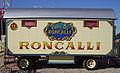 Roncalli Zirkuswagen1.jpg