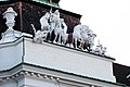 Rooftop statuary (13965470313).jpg