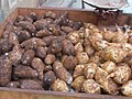 Root vegetables from Cuban street market.jpg