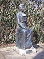 Rosa-Luxemburg-Denkmal Erfurt.JPG