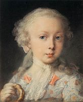 Rosalba Carriera - Young Lady of the Le Blond Family - WGA4494.jpg