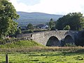 Rosehall Bridge - geograph.org.uk - 952034.jpg