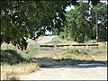 Roseville, CA, Old road off Walerga Rd. - panoramio.jpg